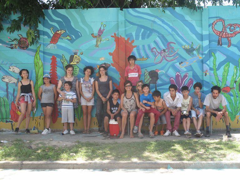 Mural Sanfer2 (w)