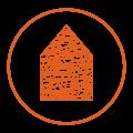 Logo ZI Taller circulo